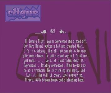 screenshot added by DiamonDie on 2002-12-01 16:17:24