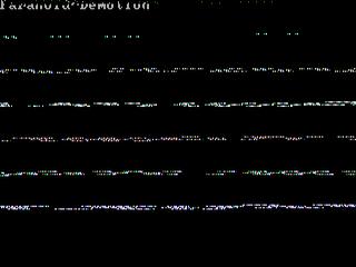 screenshot added by bdk on 2006-05-13 23:40:46
