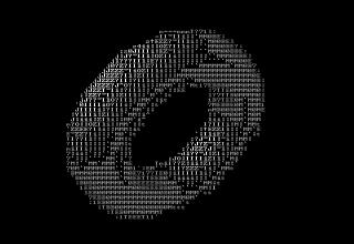 screenshot added by fractalgp on 2002-05-09 19:00:14