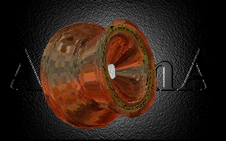 screenshot added by friol on 2010-04-19 21:07:26