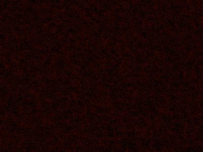 screenshot added by danb on 2002-05-21 23:04:49