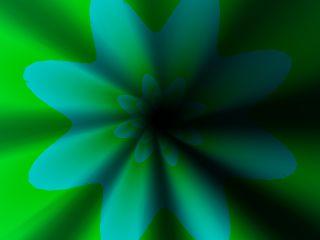 screenshot added by DiamonDie on 2002-05-22 14:21:37
