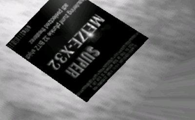 screenshot added by rio702 on 2005-06-01 01:51:42
