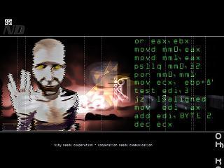 screenshot added by DiamonDie on 2002-05-24 20:37:43