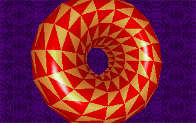 screenshot added by comankh on 2007-05-17 01:55:47