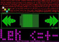 screenshot added by dipswitch on 2002-05-26 04:56:04