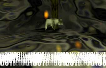 screenshot added by dipswitch on 2002-05-28 03:58:40