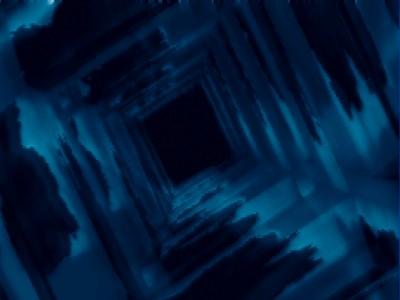 screenshot added by Optimus on 2007-10-20 15:49:45