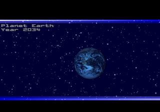 screenshot added by DiamonDie on 2002-06-07 14:37:48