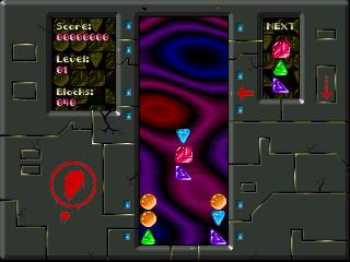 screenshot added by hd on 2002-06-11 03:55:31