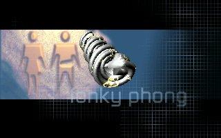 screenshot added by ukuk on 2002-11-16 00:41:34