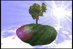screenshot added by DiamonDie on 2002-06-12 13:00:17