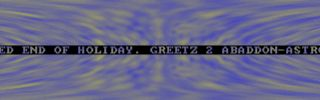 screenshot added by shyx on 2002-09-04 17:47:16