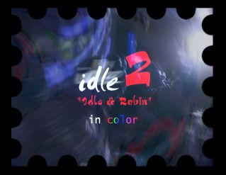 screenshot added by DiamonDie on 2002-06-13 18:24:23
