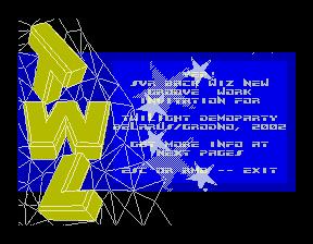 screenshot added by Adramelek on 2006-01-16 09:58:21