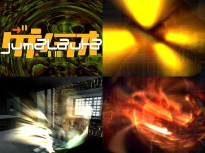 screenshot added by raymon on 2002-06-16 18:22:21