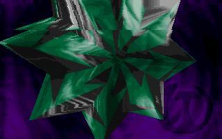 screenshot added by DiamonDie on 2002-06-24 19:24:35