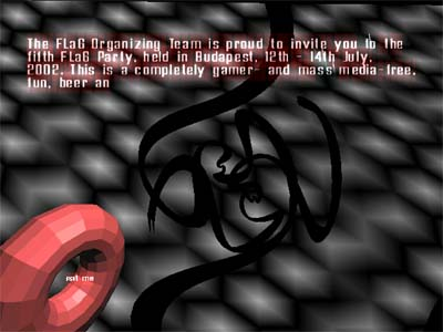 screenshot added by dipswitch on 2002-06-25 21:33:33