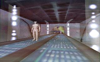 screenshot added by DiamonDie on 2002-07-02 18:30:06