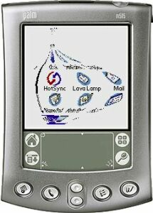 screenshot added by dipswitch on 2002-07-13 01:26:49