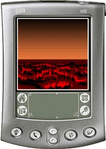 screenshot added by dipswitch on 2002-07-13 01:38:21