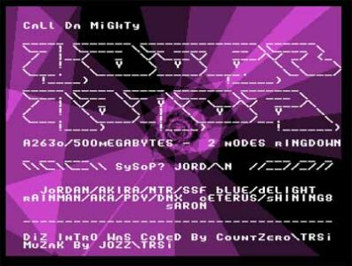 screenshot added by dipswitch on 2002-07-14 18:05:54