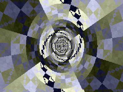 screenshot added by BoyC on 2002-07-15 20:04:11