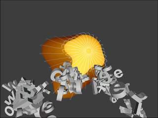 screenshot added by DiamonDie on 2002-07-16 11:04:31