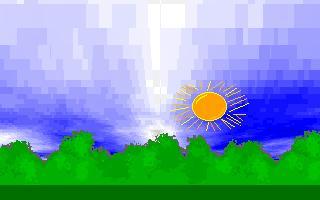 screenshot added by DiamonDie on 2002-07-17 16:27:51