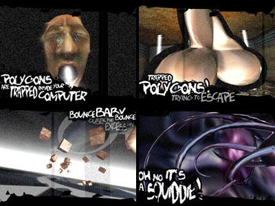 screenshot added by gloom on 2002-07-20 11:32:09
