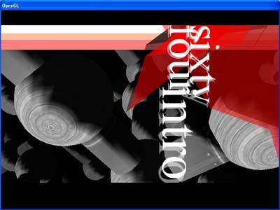 screenshot added by rasmus/loonies on 2002-07-20 13:05:01