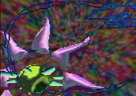screenshot added by vesuri on 2004-04-05 01:23:34