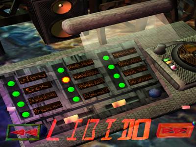 screenshot added by RaS on 2002-07-22 22:21:51