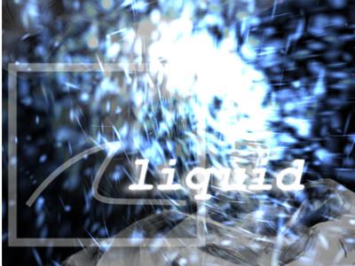 screenshot added by RaS on 2002-07-23 01:02:14