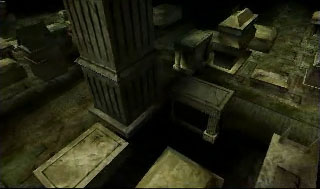 screenshot added by z5 on 2002-08-01 19:23:44