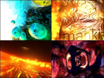 screenshot added by mrdoob on 2002-07-29 13:15:53