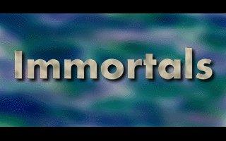 screenshot added by DiamonDie on 2003-05-27 15:36:36