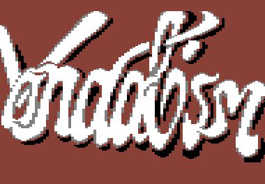 screenshot added by dipswitch on 2002-08-13 23:55:24