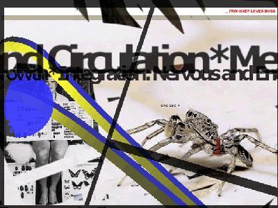 screenshot added by b/p on 2002-08-21 17:50:19
