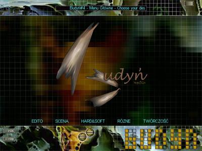 screenshot added by ural on 2002-08-26 12:05:50