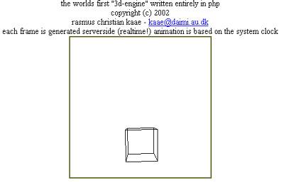screenshot added by rasmus/loonies on 2002-08-27 15:28:51