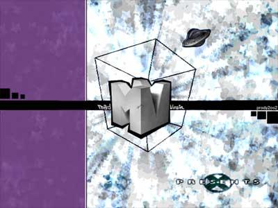 screenshot added by NoaH on 2002-08-27 17:57:12