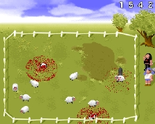 screenshot added by dipswitch on 2002-08-28 01:23:40