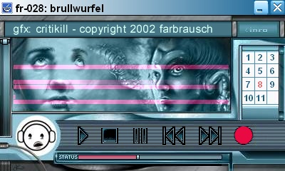 screenshot added by ryg on 2002-09-01 18:38:59