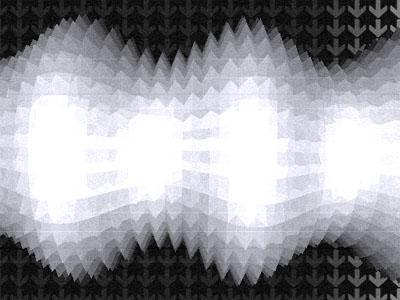 screenshot added by superplek on 2002-09-01 20:31:50