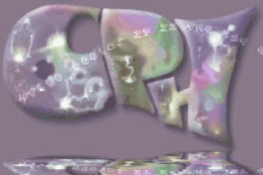 screenshot added by elkmoose on 2002-09-14 21:23:55