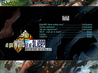screenshot added by ural on 2002-09-20 21:30:49