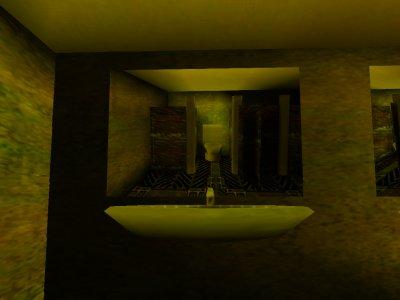 screenshot added by skarab on 2002-09-24 04:28:31