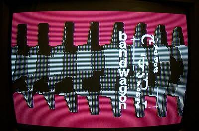 screenshot added by Dalton on 2002-10-02 19:27:36