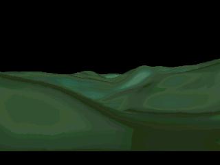 screenshot added by sensenstahl on 2017-05-12 05:54:46